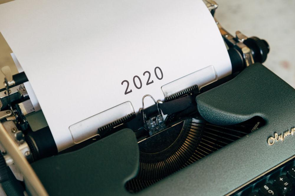 Die besten Bücher 2020: Meine Favoriten aus dem ersten Halbjahr