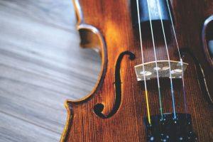 """Geschenkidee für gute Freunde und Musikliebhaber: """"Das Ensemble"""""""